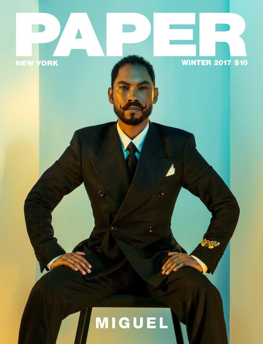 Miguel-Paper-Magazine
