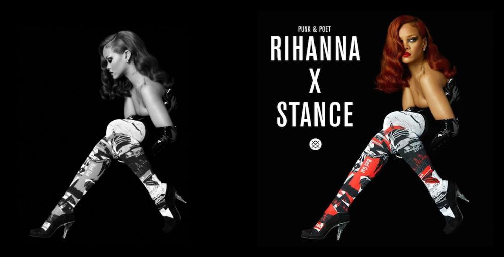 Rihannafinalsforweb