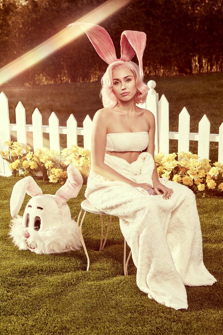 10_Miley_1314_V1_R2